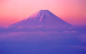 Mount-Fuji-富士山-10